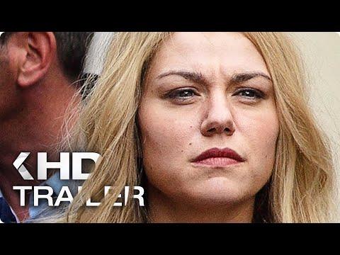 DAS IST UNSER LAND Exklusiv Trailer German Deutsch (2017)