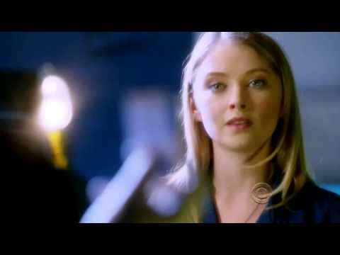 CSI   Las Vegas 14x15  'Love For Sale' HD