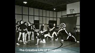 The Creative Life of Douglass College