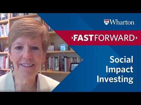 fast-forward:-covid-19---katherine-klein-on-social-impact-investing
