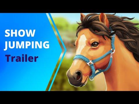 Dating für pferdefreunde