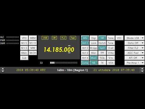 VP6D 20ssb 5 39Z - Travel Online