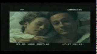 """""""Восток-Запад"""" - рабочие моменты съемок 02"""