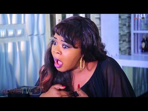 Aigboran Latest Yoruba Movie 2018 Drama Starring Bimbo Oshin | Damola Olatunji | Jomiloju Olumbe thumbnail
