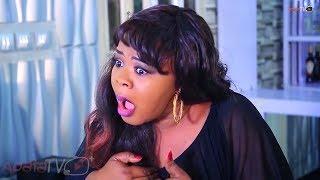 Aigboran Latest Yoruba Movie 2018 Drama Starring Bimbo Oshin  Damola Olatunji  Jomiloju Olumbe