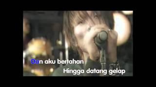 Kangen Band   Yakin Cintamu Ku Dapat