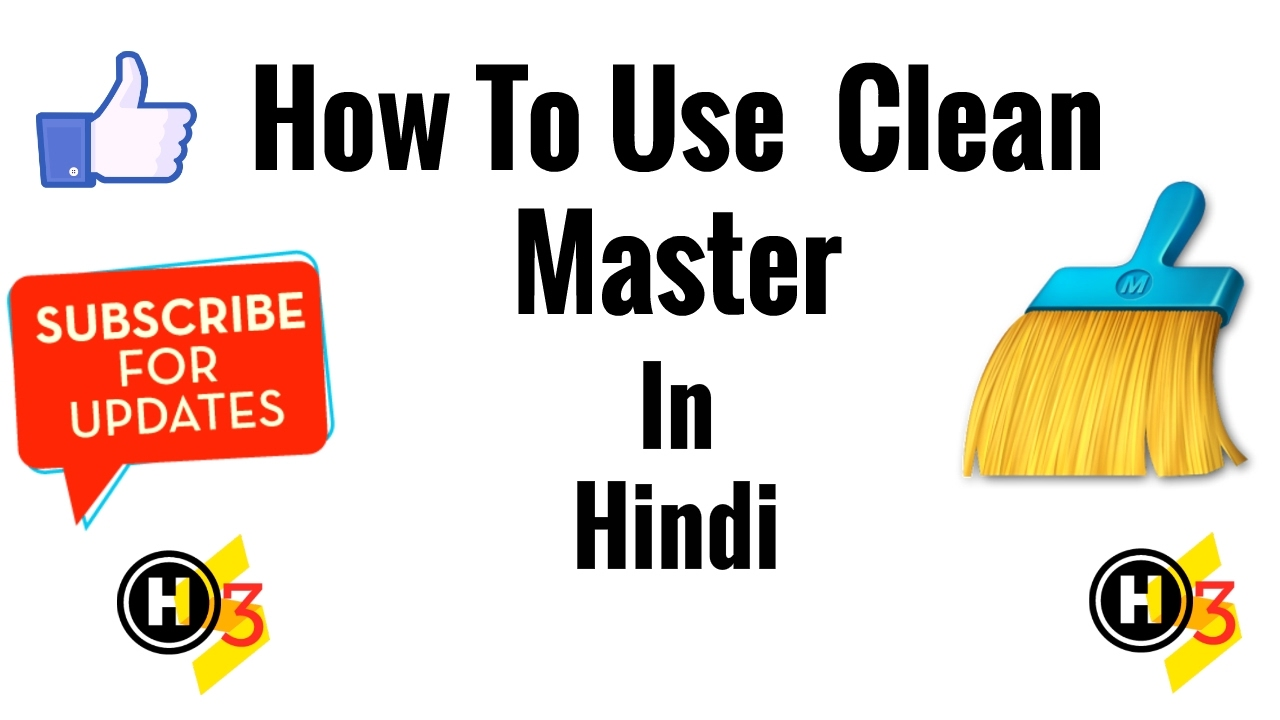 clean master app download mobile9