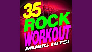 Old Time Rock and Roll (Workout Mix)