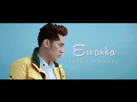 Ervanka - Takdir Tresnoku Mp3