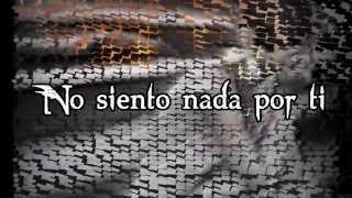 Fall Out Boy - Novocaine (Subtitulado al Español)