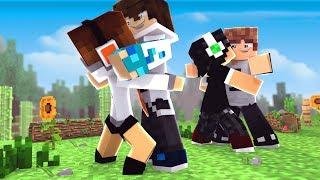 Minecraft: HARDCORE FÉRIAS (1/2) - O INÍCIO | LOOP |