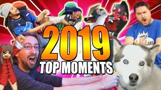 2019-best-of-top-moments-w-max-yovideogames