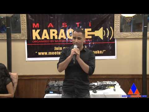 Masti Karaoke (Part One)