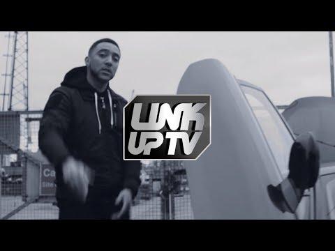 Roper - Pop It Lock It Ft. Casscade [Music Video] @roperofficial