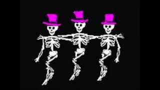 Banda Estrella ♪ Cumbia del muerto ♫