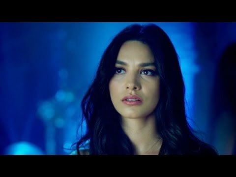 Dream Episode 1 Trailer 2 | Turkish Drama Series (With Subtitles)
