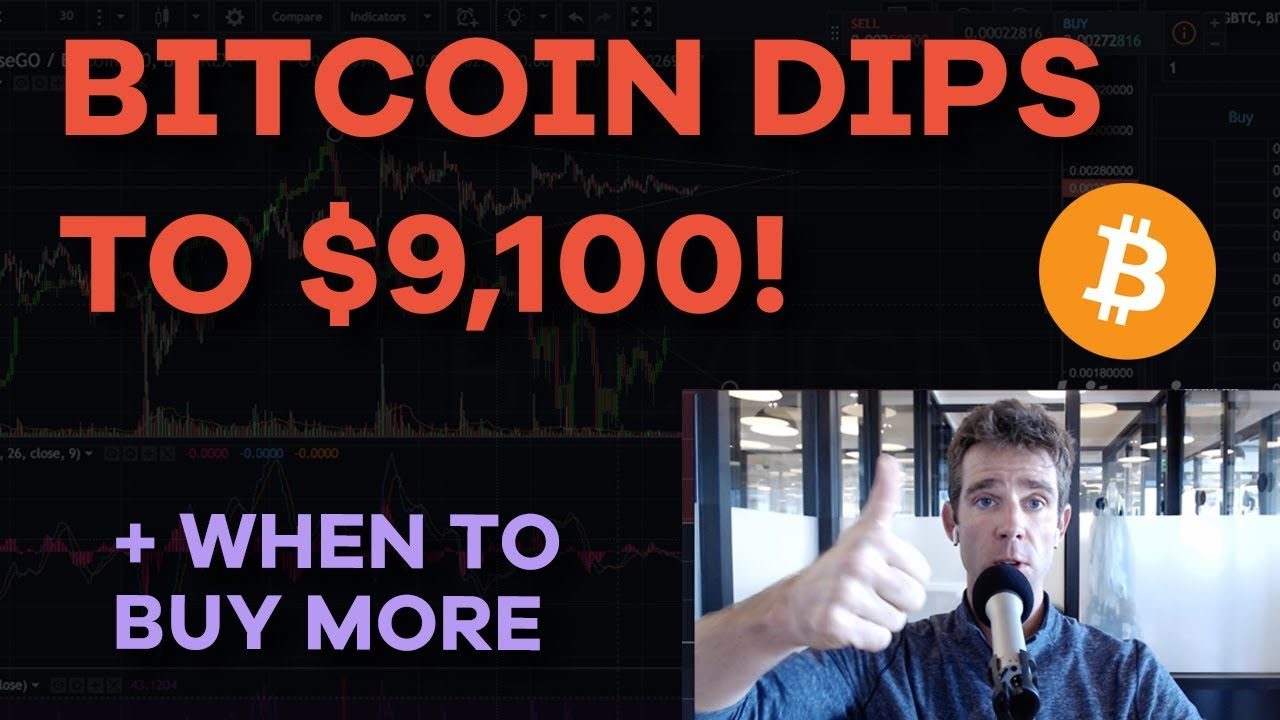 bitcoin-dips-to-9-100-where-to-buy-back-in-mini-bubbles-growing-demand-venezuela-cmtv-ep96