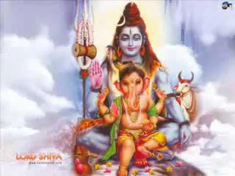 Shiva Shambho Shambo    an art of living bhajans