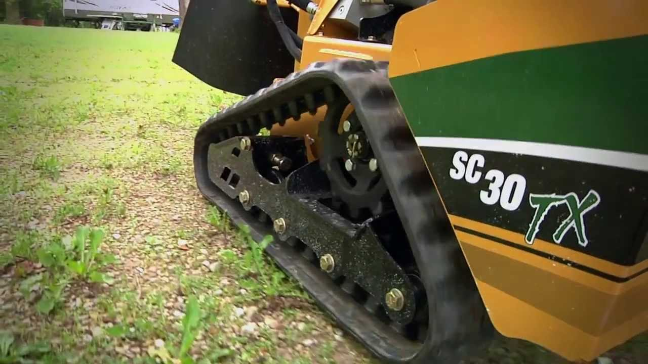 Lawn Aerator & Landscaping Rentals in Massachusetts | Grants