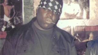 Notorious B.I.G - All I Know (Jump Remix) (Revised)
