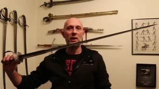 Video What perfect sword would I choose? download MP3, 3GP, MP4, WEBM, AVI, FLV Juli 2018