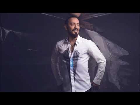 Niyam Salami - Isyan
