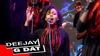 2021 Best of Swahili Live Praise Video Mix Vol 2_GOSPEL SWAHILI PRAISE & WORSHIP_Dj Gdat