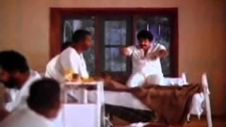 Kalabham charthum kanaka kunnil Song...[Thalavattam (1986)]