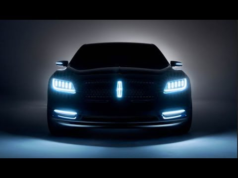 2018 lincoln black label mkz. interesting lincoln 2018 lincoln continental black label edition to lincoln black label mkz