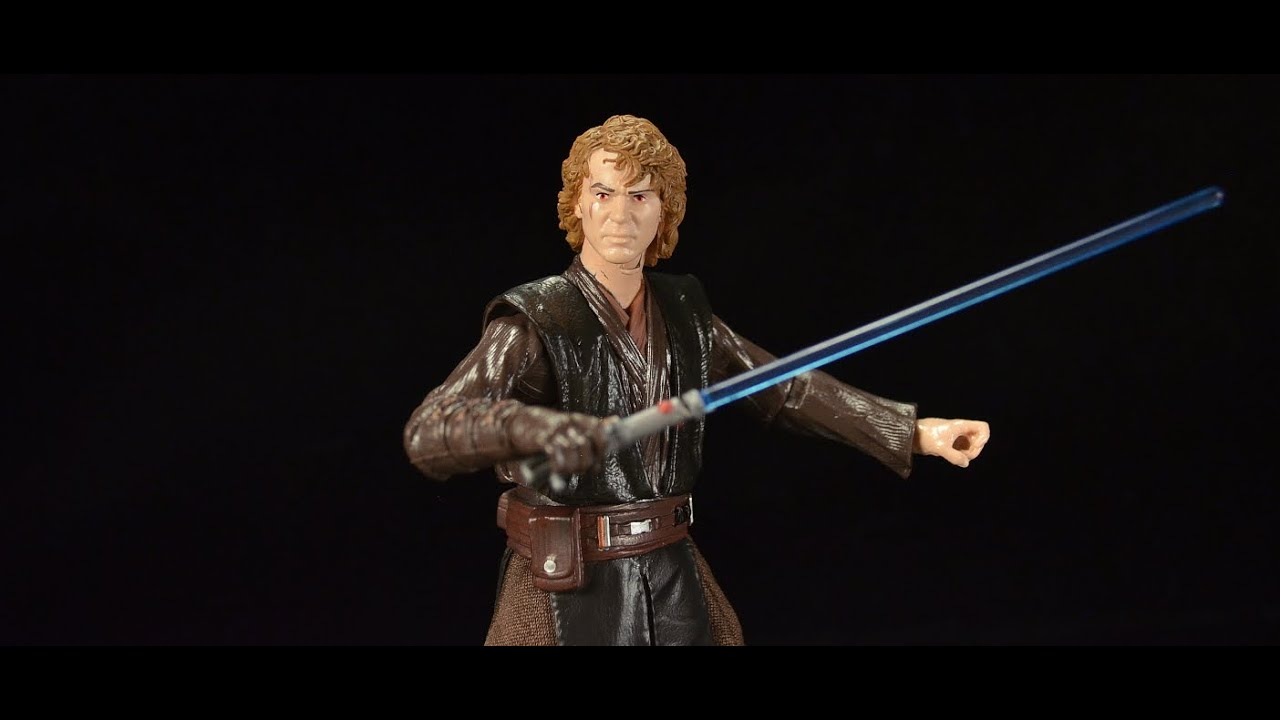 a report and criticism of the star wars trilogy But a slew of breaking news on the conference call helped reverse the stock's late laggard action on thursday, as chief executive bob iger announced the launch of a brand new star wars trilogy, said the new disney-only streaming platform would be priced substantially below netflix (nflx), and gave.