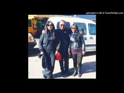 NY ENDRIKAO RY TIANA--MR RAZAFY
