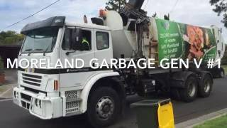 moreland garbage mj genv 1