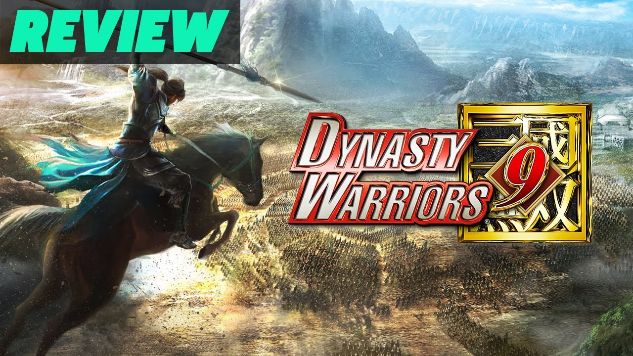 Dynasty review
