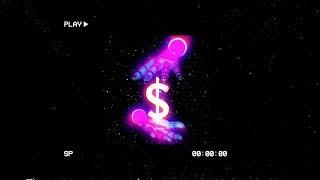 "(FREE) Lil Tecca x Lil Mosey Type Beat - ""Money"" | Lil Tecca Instrumental"