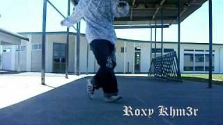 Cwalk - Rockin that thang