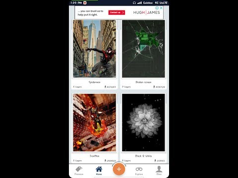 Indias Top 3d Wallpaper App Nice Wallpaper Live Wallpapers