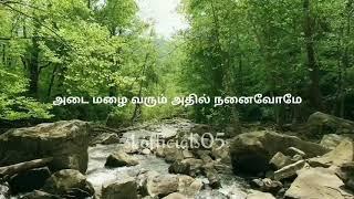 Vaseegara remix song whatsapp status/skofficials05