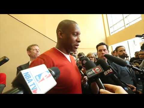 Masai and the Media