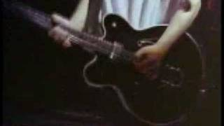 The Cure - Open