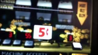 Reel Deal Slots - Wheel of Cash - 1000!
