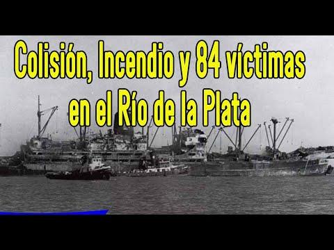 Vico y su Grupo Karicia - Estrellita from YouTube · Duration:  3 minutes 17 seconds