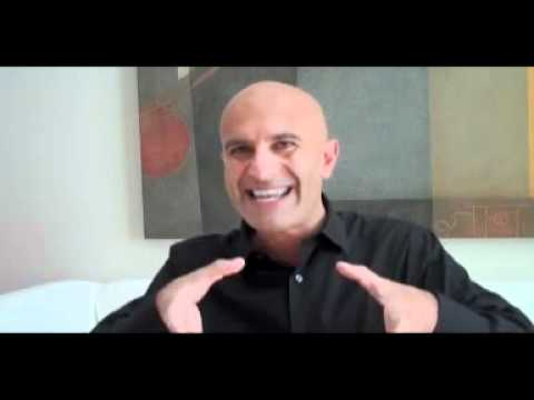robin-sharma-on-the-leader-who-had-no-title