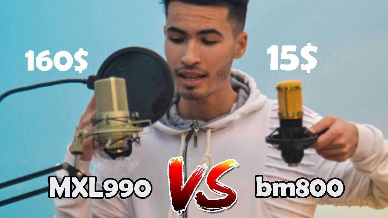 dbfe4cb7a أفضل ميكروفون لتسجيل الصوت باحترافية وهل 15 دولار تكفي لبدء قناتك على يوتيوب