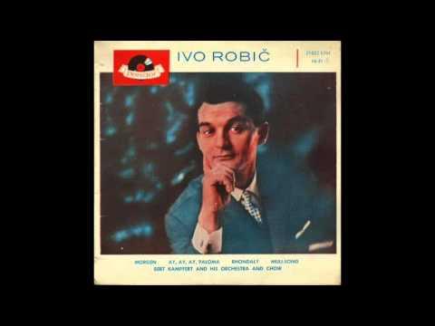 Ivo Robić – Morgen