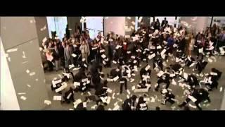 Шаг вперед 4 (2012) Русский HD трейлер