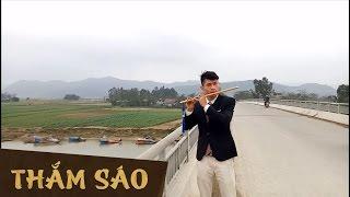 Xuân Họp Mặt   - Thắm sáo ( MV âm Nhạc )