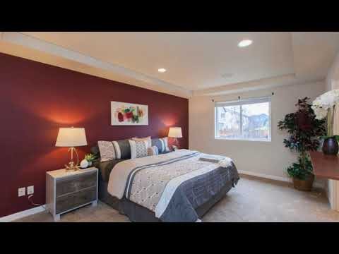 New House for Sale in Renton! Seattle Area Realestate