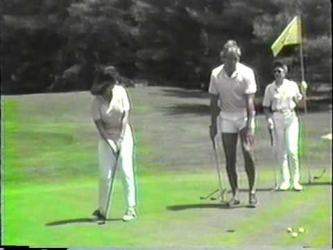 Trump Castle Golf 3