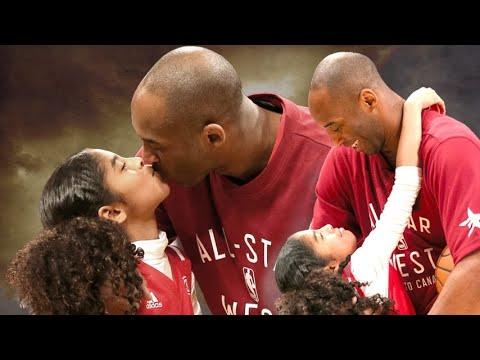 Gianna Maria, un talento spezzato dal destino: la figlia di Kobe Bryant morta con lui nella tragedia