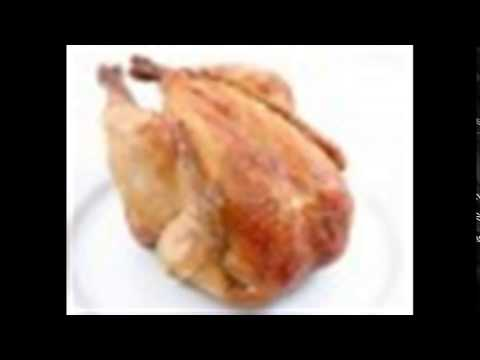 Menea  General Trade | Trading Company in Dubai | Meat Services in Dubai
